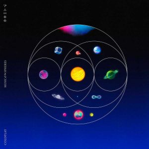 critica-music-of-the-spheres-coldplay-2021.fin
