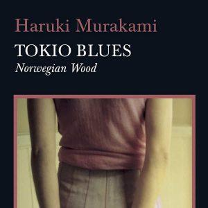 reseña-tokio-blues-haruki-murakami