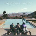 "Crítica ""Happiness Begins""   Jonas Brothers"