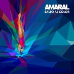 """Salto al color"" 